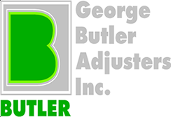 George Butler Adjusters